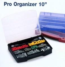 Organizer 10