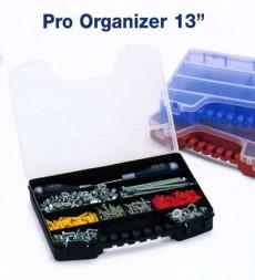 Organizer 13