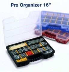 Organizer 16