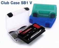 CLUB CASE SB 1V