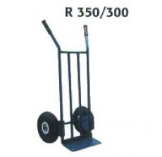 R 350 / 300