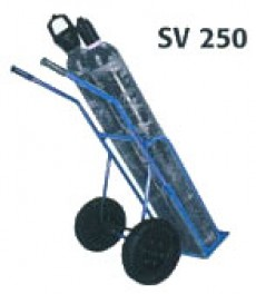SV250
