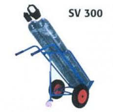 SV300