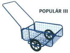 POPULAR 3
