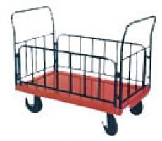 Plošinový vozík OPRO 501 / II / S
