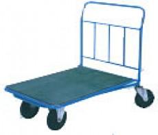 Plošinový vozík JG 350