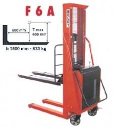 F 6 A