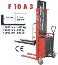 F 10 A3