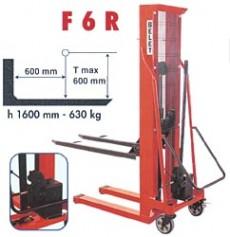 F 6 R