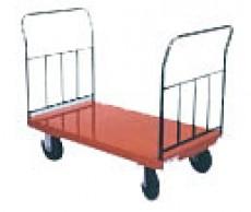 Plošinový vozík OPRO 502/ I / S