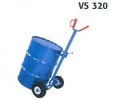 VS320