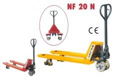 NF 25 N