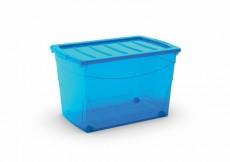 OMNI BOX 8612